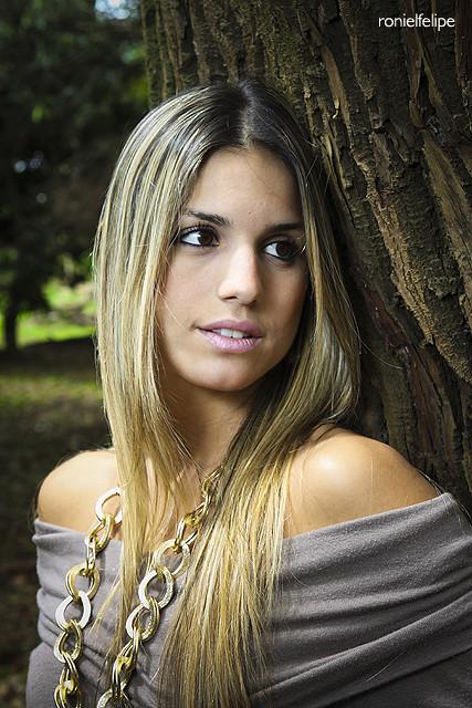 Paola de Marco