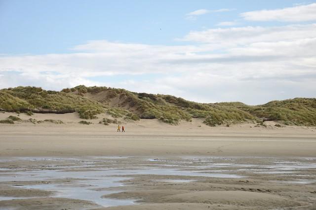 Picardie plage