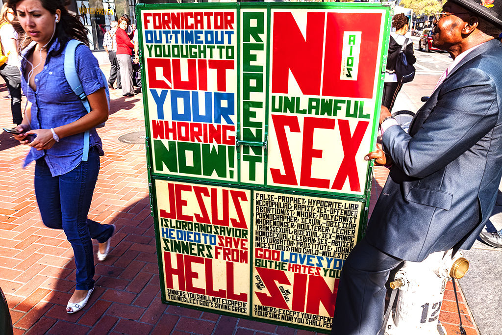 NO-UNLAWFUL-SEX--San-Francisco