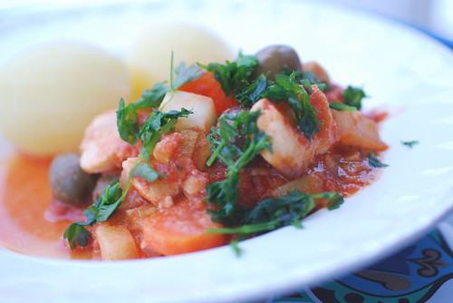 chickenstew2 by abris2009