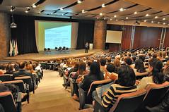 28/10/2010 - DOM - Diário Oficial do Município