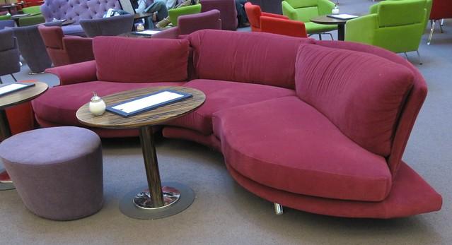 design cafe in Berlin