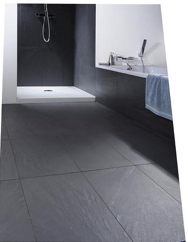 castorama carrelage metro blanc 28 images carrelage mural blanc 7 5 x 15 cm m 233 tro. Black Bedroom Furniture Sets. Home Design Ideas