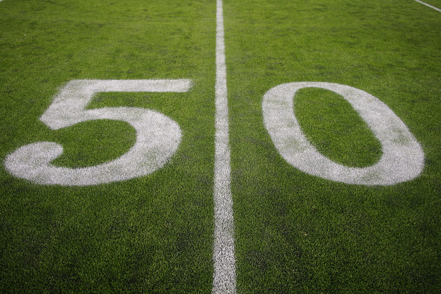 From The 50 Yard Line Movie HD free download 720p