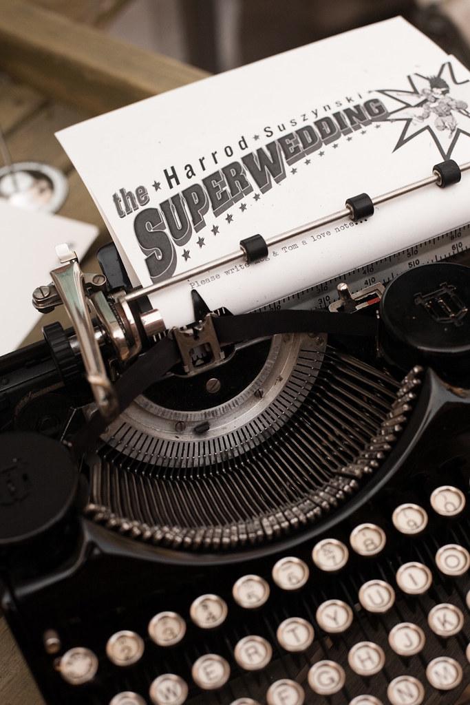 Vintage-SuperWedding-Reception-020_WEB