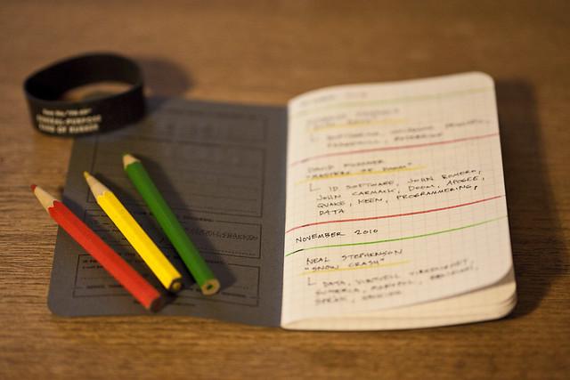 iPhone版LINE、ノートの編集や削除ができない時の対処法