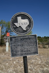 Photo of Black plaque № 14537