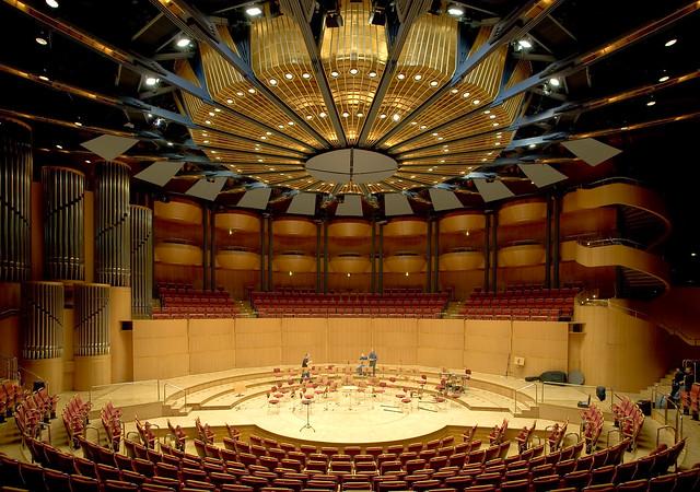 Philharmoni Köln