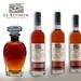 Cognac Le Reviseur