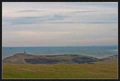 Belle Toute Lighthouse 1