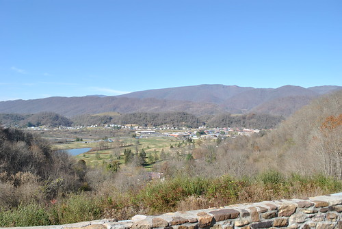 overlook scenicview saltville smythcounty