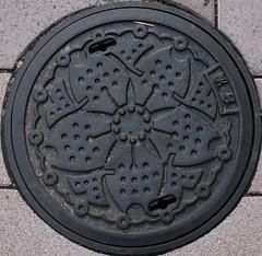 Japan2010-52-001