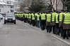 26.11.2010 - Impressionen vom Marsch der Zuverlässigen