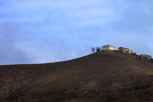 republic karabakh karabagh artsakh nagorno карабах peaceonearthorg ղարաբաղ լեռնային нагорный dağlıq qarabağ