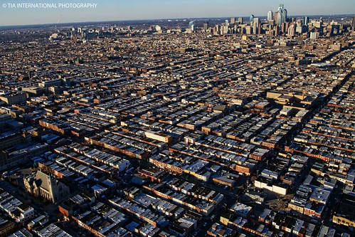 city homes winter urban house building philadelphia skyline tia landscape real grid cityscape estate view pennsylvania district south january row aerial neighborhood vista philly sprawl tosin expanse arasi tiascapes ©tiainternationalphotography