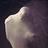 Adrian Au - @Adrian.Au - Flickr