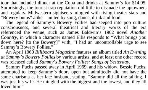 the-bowery-sammys-4