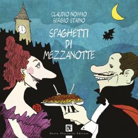 spaghetti-di-mezzanotte