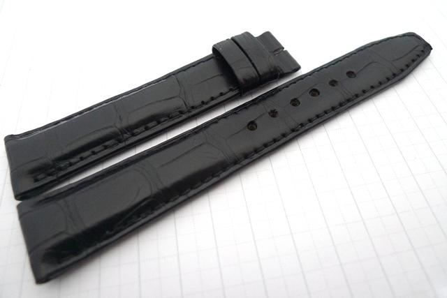 18.16 120.80 Blk LVMH 5 -3mm