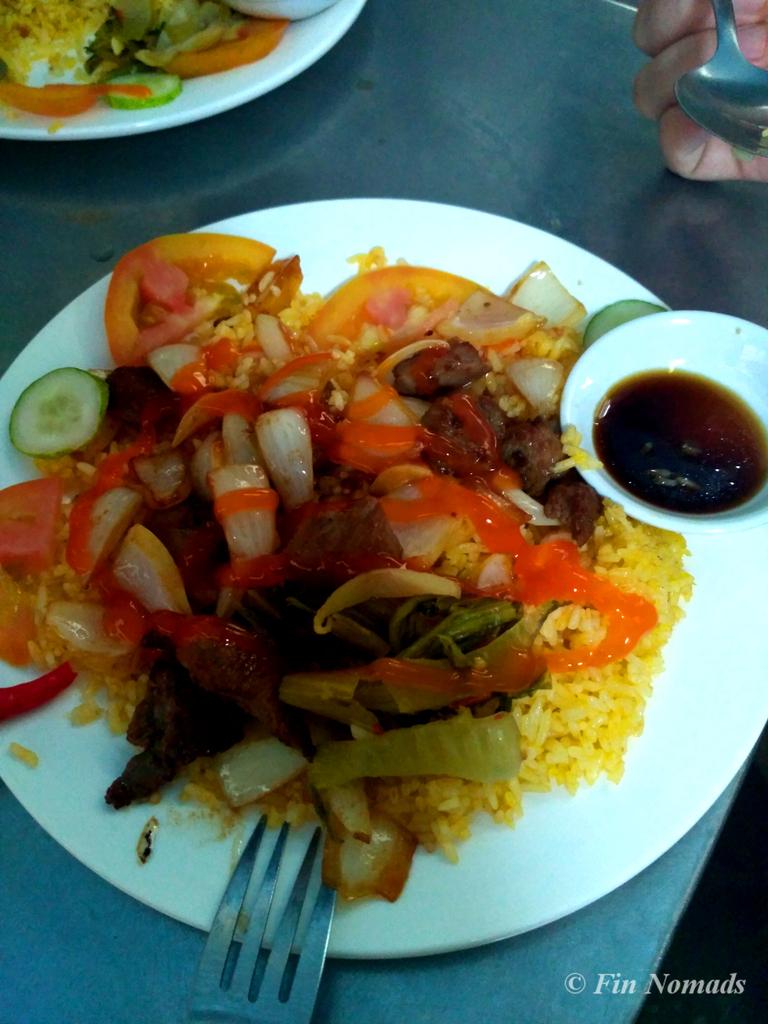 saigon_streetfood5_2