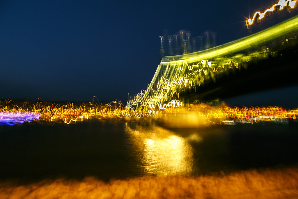 budapest_fenyei_es_hangja-2