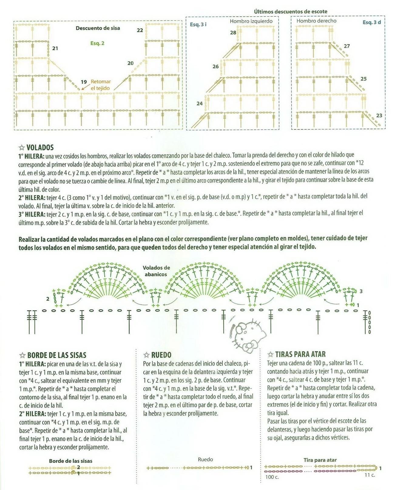 1170_Tejido practico Crochet Calados 2012-04 (31)