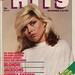 Smash Hits, November 13 - 26, 1980