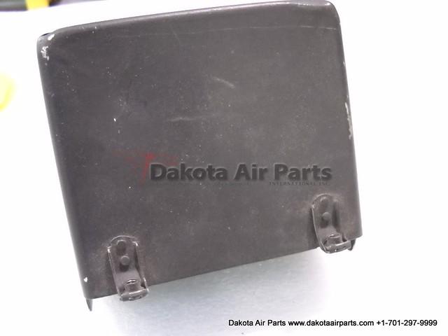 205-060-476-7_20 by Dakota Air Parts