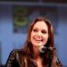 Small photo of Angelina Jolie