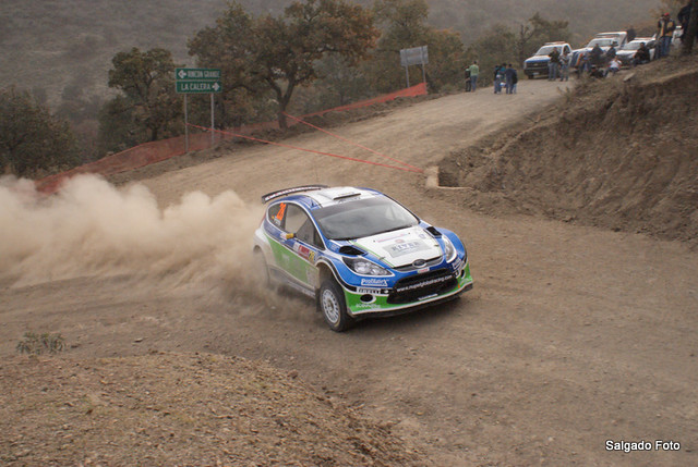2010 0306 - WRC Rally México - Agua Zarca-64