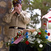 Homeless Veterans buried at Fort Bliss National Cemetary by Fort Bliss Community Life