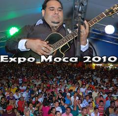 Expo Moca 2010