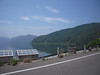 Photo:琵琶湖畔 - The vicinity in Biwako // 2010.07.26 - 07 By Tamago Moffle
