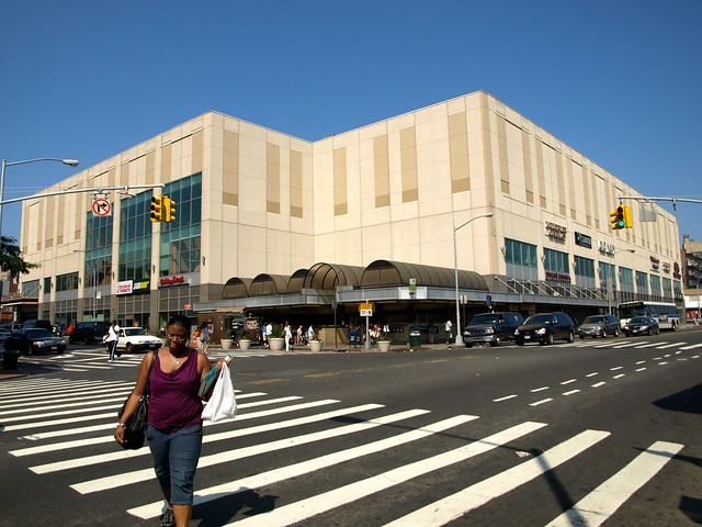 Old Navy Jamaica Queens >> Jamaica Center, Queens, New York City | Flickr - Photo Sharing!