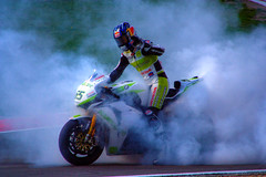 grand prix motorcycle racing, racing, vehicle, sports, motorcycle, motorsport, motorcycle racing, road racing, extreme sport, motorcycling, stunt performer,