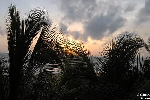 SriLanka_Impressionen_2010_023