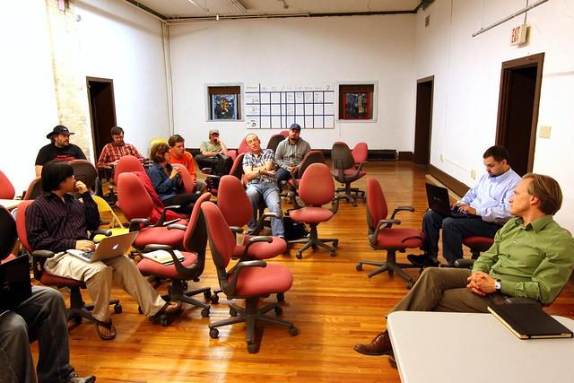 web414-2010-09-09 41.jpg