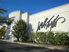 Lord & Taylor (Moorestown Mall)