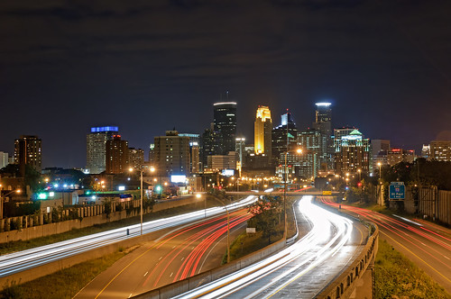 Minneapolis skyline at Night (_DSC6919a)