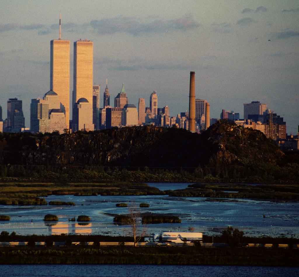 WTC 53