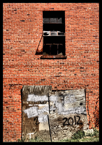 building window wall alabama 2012 wetumpka