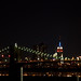 NYC and its boroughs