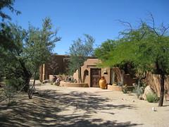 Sincuidados Serenity - Scottsdale, Arizona