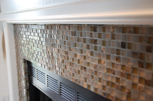 Pop Designs On Roof Without Ceiling In Hd Joy Studio Design Gallery Best Design
