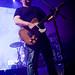 Pixies @ Ryman Auditorium