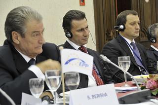 EPP_summit_494