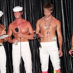 JRL Gay Film Awards Show 2010 034