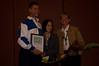Innovation Award Winner Ron Mader by ecotravel