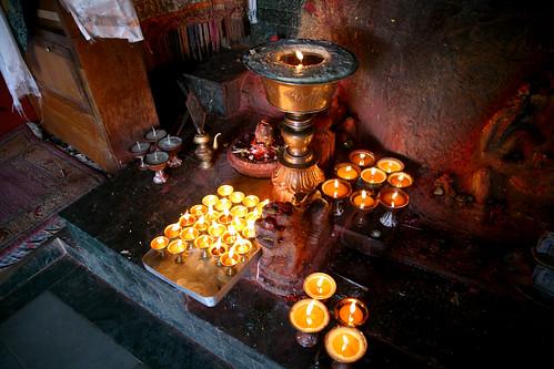 Gorakhnath Temple 1