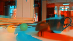 3D_stills_01 (0.00.25.17)